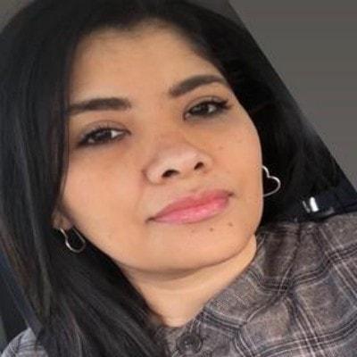 Lourdes Lezcano
