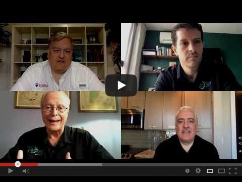 AgroNosotros & Belize Asset Management – Fireside Chat
